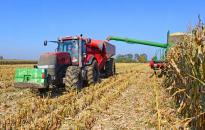 Óriási támogatás az agrárium számára