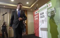 Vona nem indul a Jobbik tisztújításán, mandátumát sem veszi át