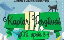 Boldog hetedik születésnapot, Kaptár!