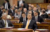 Június elején alakulhat meg az új kormány