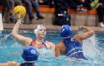 LEN Kupa-döntős a DUE-Maarsk Graphics!