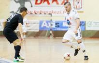 Fontos siker Debrecenben
