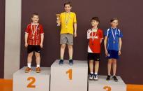 Dunaújvárosi bronz a bajnokságban