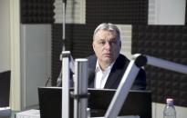 Orbán átalakítaná a Miniszterelnökséget