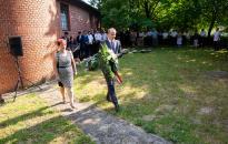 Ami áldozattá tett minden magyart