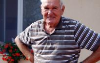 In memoriam Dorn György