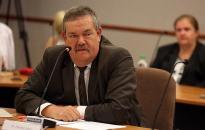 Miniszterelnöki biztos lett dr. Galambos Dénes