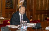 Biztonságos és megfizethető a magyar fogyasztók energiaellátása