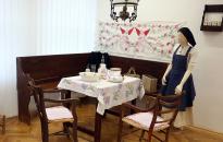 Falvédők a vukovári magyaroktól
