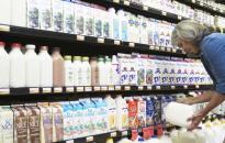 Eltűnhetnek az import UHT tejek