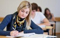 Európai felmérésekben is jól teljesít a magyar felsőoktatás
