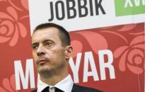 A Jobbik már megint befürdött