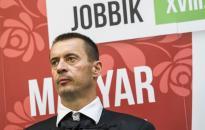 Nem várja a Jobbikot a Néppárt