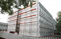 A Dózsa iskola felújítása következik