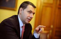 Lázár: az EU-nak nem érdeke, hogy blokkolja a paksi beruházást