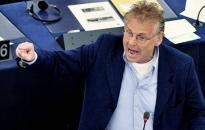 A leghírhedtebb '68-as politikust akarja Macron EP-listavezetőnek