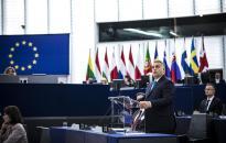 Orbán: ez sérti Magyarország és a magyar nép becsületét