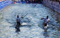 Hajdu Jonatán újabb sikere Potsdamban