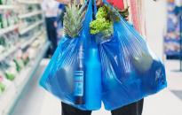 Betiltják a műanyag zacskókat?