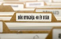 A Jobbik a Nők 40 programot sem támogatta
