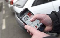 E-matrica ütemezővel segítik az autósokat