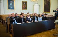 Megszűnt a Jobbik frakciója a megyei közgyűlésben