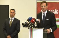 Jobbikos kabaréhétvége: ezen a héten is alakult egy ellenállás