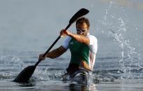 Újabb olimpiai bajnokkal erősített a Dunaferr