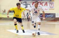 Biztos győzelem a Debrecen ellen