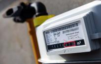 Európában itthon a legolcsóbb a gáz