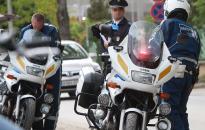 A magyarok szinte kivétel nélkül biztonságban érzik magukat