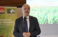 A kormány támogatja a megyei jogú városok fejlesztéseit