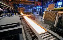 Várhatóan folytatódik az ipari termelés bővülése
