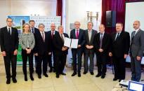 Paks II. - Dunaújváros is profitálni fog a fejlesztésből