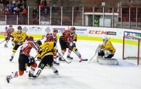 Bravúros siker Debrecenben