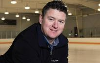 Kanadai vezetőedzője lesz az Acélbikáknak