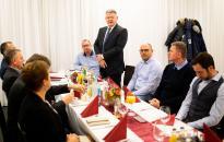 Kiváló évet zárt a DSE Röplabda Akadémia