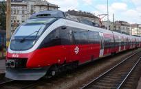 Itt az új vasúti menetrend