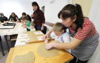 Gyerekprogramok a Főtér Kávézóban