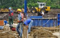 Roszatom: jövőre kezdődhet Paks II. építése