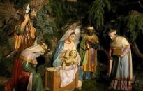 D+ Híradó - Advent, Vasas-gála