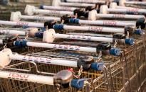 Van esély visszavinni a hibátlan termékeket is