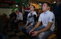 Barca-siker az E-sport Kupán