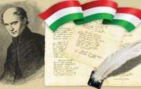 Magyar Kultúra Napja díjátadóval