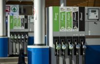 Két forinttal drágul a gázolaj