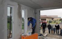 95 ezer család otthonteremtését segítette a csok