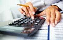 Foglalkoztatási támogatások: elektronikus ügyintézéssel
