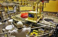 Még sokáig üzemelhet a paksi atomerőmű