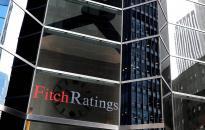 Felminősítette Magyarországot a Fitch Ratings