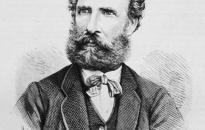 1859: a pentelei világjáró hazatér